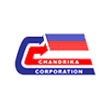Chandrika Corporation