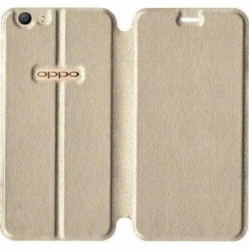 wholesale dealer 23c52 6639f Oppo Mobiles Flip Cover