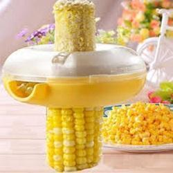 Corn Cooking Kerneler