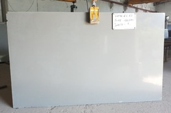 Toshibba Impex Grey Quartzite, 16 mm