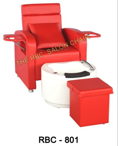 Brilliant Manicure Pedicure Sofa With Pedicure Station Gamerscity Chair Design For Home Gamerscityorg