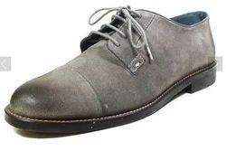 Tb Sm 17010  Chuck Full Men Shoes