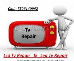 Samsung Back Light Repair