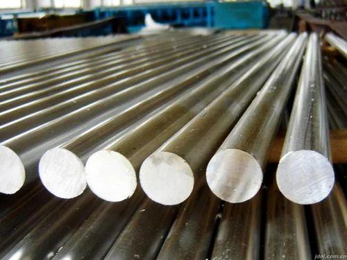 Carbon Steel SA675 Grade 60 Round Bar