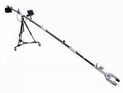 Scorpion 700707 Telescopic Manipulator
