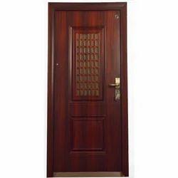 DD931 MS Security Door