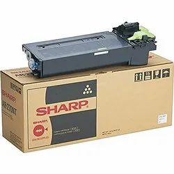 Sharp AR-310NT Toner Cartridge