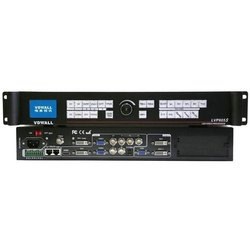 VD WALL LED Video Processor