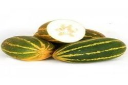 A Grade Yellow Cucumber Sambar