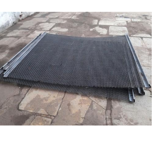 Stainless Steel Mosquito Mesh - Wire Mesh For UPVC Window