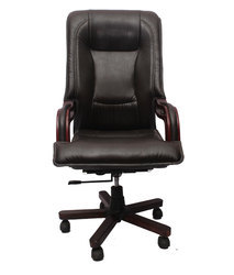 HBW Executive Chair