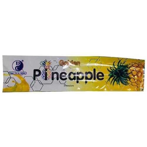 Golden Pineapple Mosquito Repellent Sticks