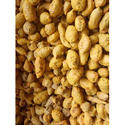 50 Kg Dry Turmeric, Packaging: Jute Bag