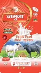 Jamuna Hipro Cattle Feed