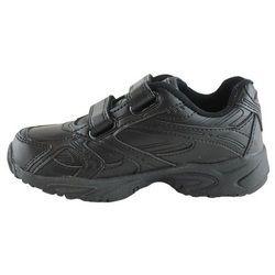 Sports School Shoes