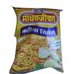 Veg Diet Chivda Namkeen, Packaging Size: 250g