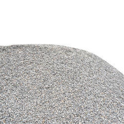 10 mm Coarse Aggregate ( Jeera Rodi) 2 number