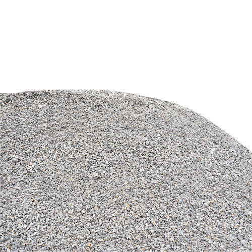 10 mm Coarse Aggregate ( Jeera Rodi) 2 number for Construction Work