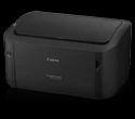 Image Class Lbp6030b Laser Printer