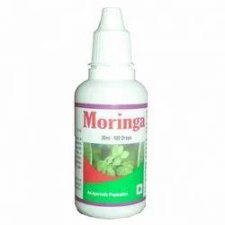 Sovam Moringa Drop