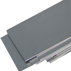 Hastalloy Stainless Steel Sheets