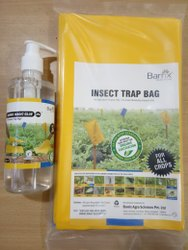 Insect Trap Glue