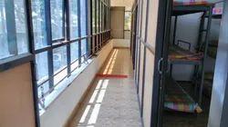 Comfort Dormitory Rental Services