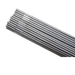 E308/E308L Welding Electrodes