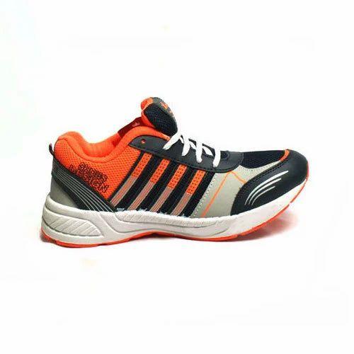 Casual PVC Men  s Trendy Shoes 30baf5c75