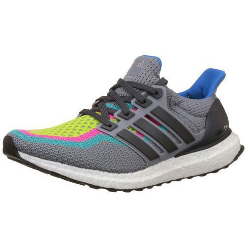 ShoesSize7 Adidas 9Rs Sports 2500 Rajor PairIksha Fancy And HIED29