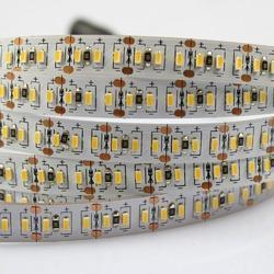 LED Flexible Strip 3014 204L