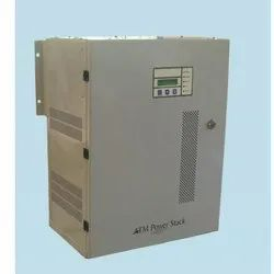 Power Backup for ATMs