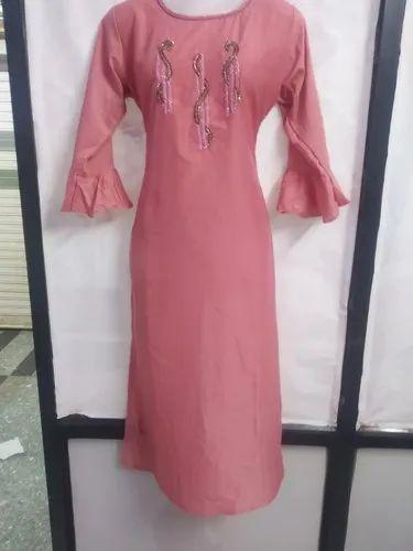 muslin fabric kurtis kurti fabric manufacturer