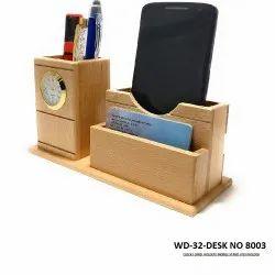 Wooden Desk Top-WD-32