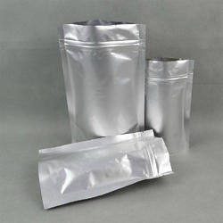 Metlised Pouches