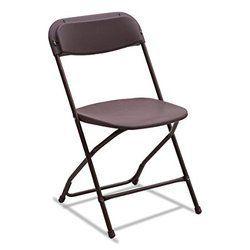 Amity Folding Chair