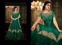 Arihant Designer Rangat Series 34001-34005 Stylish Party Wear Mulberry Silk Suit