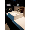 Designer Bathroom Sinks