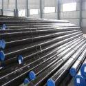 Carbon Steel 1018 Round Bar