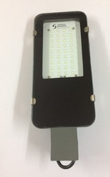 36W LED Street Light Housing