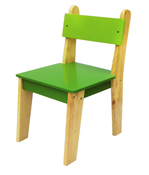 Fantastic Diy Kids Chair Small Green Caraccident5 Cool Chair Designs And Ideas Caraccident5Info