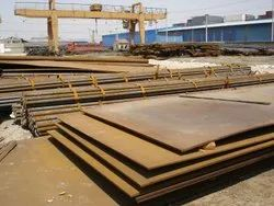 ABREX 450 ABRASION RESISTANT STEEL PLATE