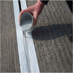 Building  Expansion Joint