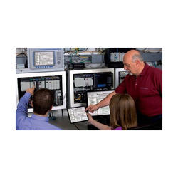 SCADA Training Services