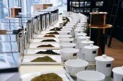 Tea Training Course