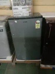 Gem Refrigerator
