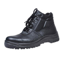 Worker Safety Shoes