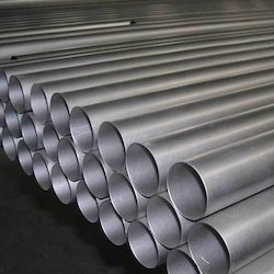 Stainless Steel 409