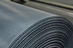 Stainless Steel Mosquito Net 304 grade