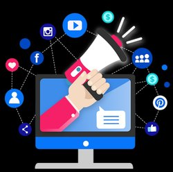 Newspaper & Magazines Media Advertising Service, in Pan India, Offline